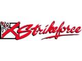 KR Strikeforce