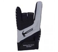 Hammer Carbon Fiber XR Glove Right Hand