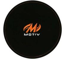 Motiv Shammy Black Disk