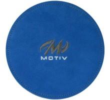 Motiv Shammy Blue Disk