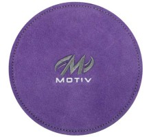 Motiv Shammy Purple Disk
