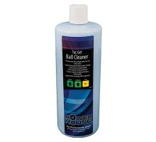 Powerhouse Tac Gel Ball Cleaner 32oz