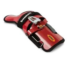Brunswick Bionic XF Wrist Positioner