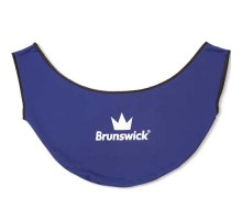 Brunswick Supreme See-Saw