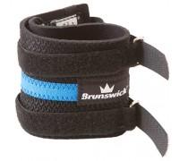 Brunswick Pro Wrist Support