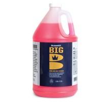 Brunswick Big B Bowling Ball Cleaner Gallon