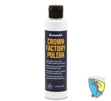 Brunswick Crown Factory Polish 6oz