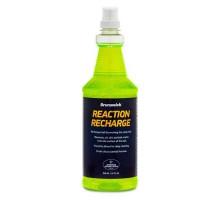 Brunswick Reaction Recharge 32oz