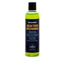 Brunswick Reaction Recharge 8oz