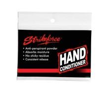 KR Strikeforce Hand Conditioner DOZEN