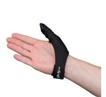 KR Strikeforce Thumb Saver Left Hand