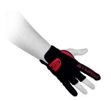 Storm Power Glove Left Hand