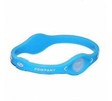 Storm Sportband Bracelet