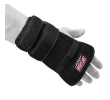 Storm Sportcast II Wrist Support