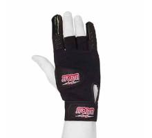 Storm Xtra Grip Glove Left Hand Black