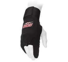 Storm Xtra Grip Plus Glove Left Hand Black