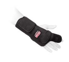 Storm Xtra Hook Glove Left Hand Black