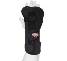 Storm Xtra Roll Wrist Support Left Hand