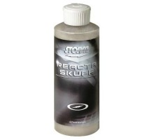 Storm Reacta Skuff 8oz Bottle