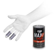 Storm Tape Max Pro Grip Roll