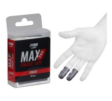 Storm Tape Max Pro Strips Finger 30pcs