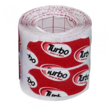 Turbo Pre Cut Skin Protection & Fitting Tape Driven Red Roll [100 piece]