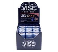 Vise Wave Bio Skin Pro Tape Roll