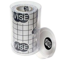 Vise Wave Bio Skin Ultra White Tape Roll