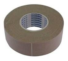 Vise TT-25 Skin Protecting Tape