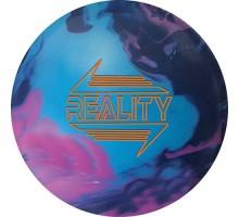 900 Global Reality