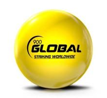 900 Global Honey Badger Poly Yellow