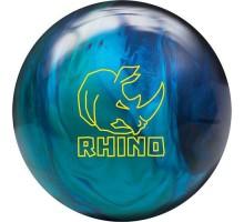 Brunswick Rhino Cobalt Aqua Teal Pearl