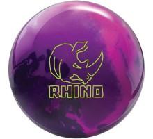 Brunswick Rhino Magenta Purple Navy