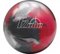 Brunswick TZone Scarlet Shadow
