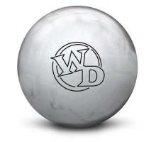 Columbia 300 White Dot Diamond New