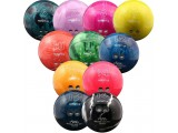 Rental house ball