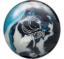 Ebonite Maxim Captain Planet