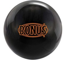 Radical Bonus Pearl