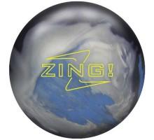 Radical Zing Hybrid