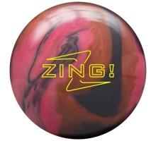 Radical Zing Pearl