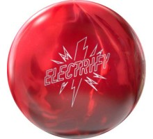 Storm Electrify Solid