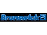 Brunswick Parts