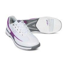 Обувь KR Strikeforce Womens Flex White Grape