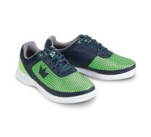 Brunswick Mens Frenzy Navy Green