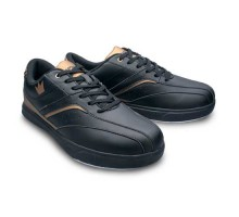 Brunswick Mens Vapor Black Copper