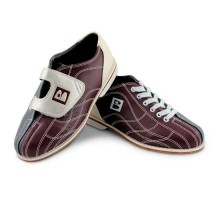 Brunswick Premium Rental Shoes