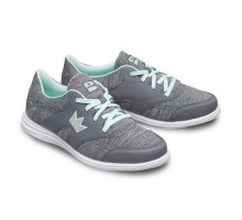 Brunswick Womens Karma Sport Grey Mint