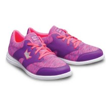 Brunswick Womens Karma Sport Purple Pink