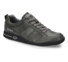 Dexter Mens Dave Grey