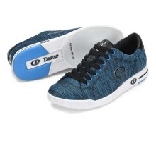Dexter Mens Pacific Blue Black